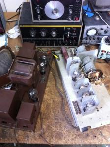 radiola 82