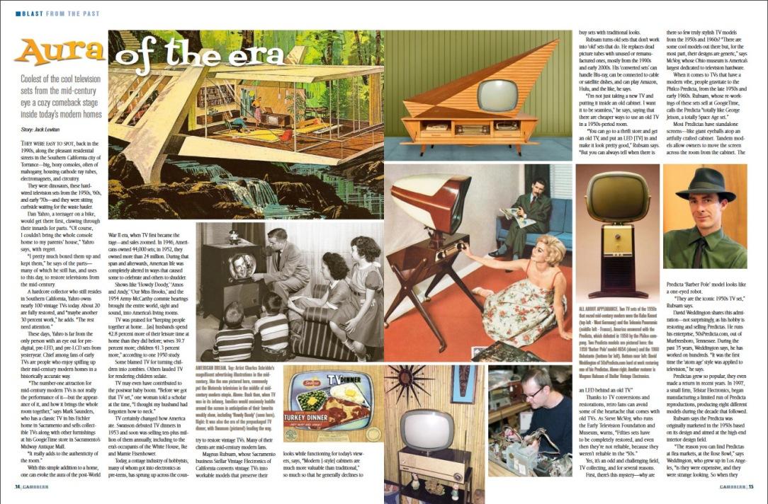 ca-modern-page-1